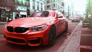 Auto Gebrauchtwagen Pixabay 02