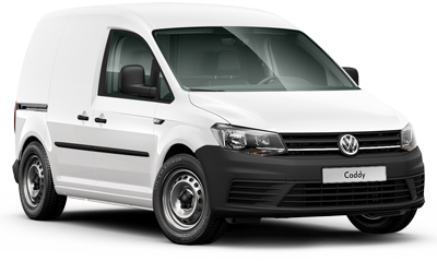 Andere Transporter/Lkw bis 7,5 t