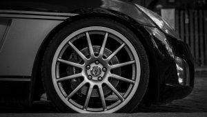 wheels 5127850 1920